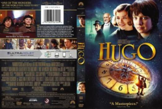 509 Hugo 2011