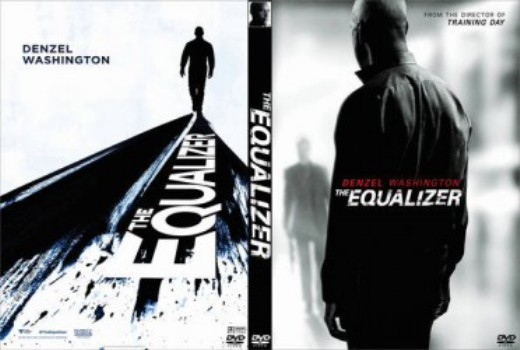 915 The Equalizer 2014